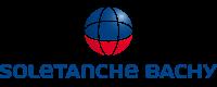 Logo_Soletanche