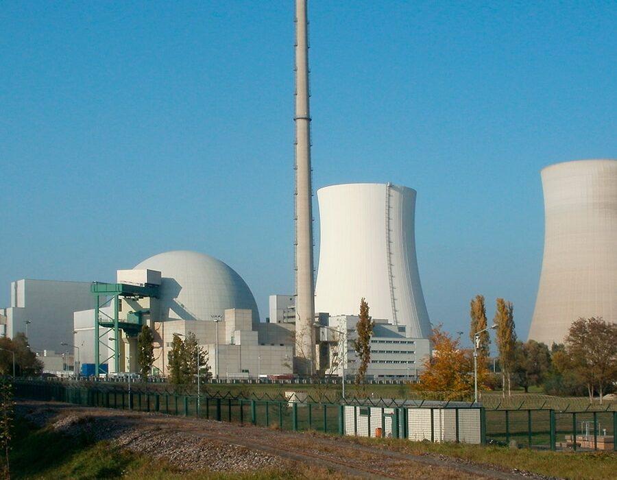 Service_nuclear-min