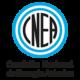 CNEA_logo